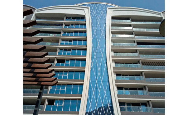 windcraft-structural-glazing-ahmedabad